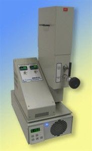 Supercritical Fluid Technologies Introduces an Improved Supercritical Fluid Extractor