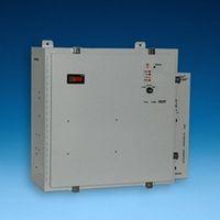 Industrial Standards Generator for Gas Mixtures