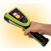 MEGA Introduces Compact Thermal Imager OSXL-I
