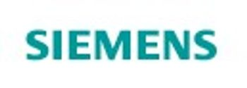 Siemens Showcases Latest Solutions for Managing Liver Health at EASL 2012