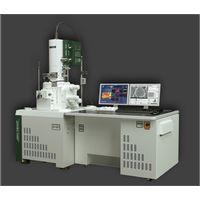 JEOL Introduces Ultra-high Resolution Analytical Field Emission SEM