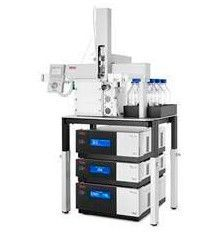 Thermo Fisher Scientific Sets New Standard in UHPLC Flexibility