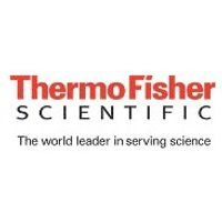 Thermo Fisher Scientific Highlights a Range of Innovative Products at ASM 2012