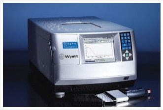 Wyatt Technology Introduces New DynaPro Plate Reader II with On-Board Camera Delivering Invaluable Insight into Sample Results