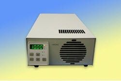 SFT-10 High Pressure Carbon Dioxide Pump