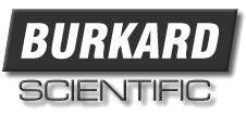 Burkard Scientific
