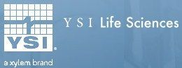 YSI Life Sciences
