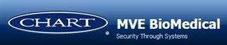 MVE Cryogenics