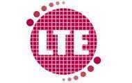 LTE Scientific