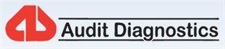 Audit Diagnostics
