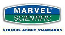 Marvel Scientific
