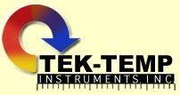 Tek-Temp Instruments