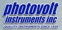 Photovolt Instruments