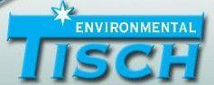 Tisch Environmental