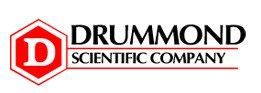 Drummond Scientific