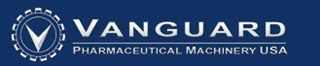 Vanguard Pharmaceutical Machinery