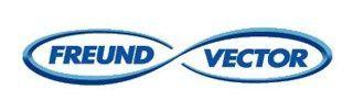 Freund-Vector