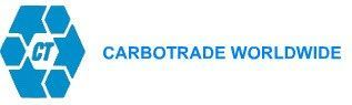 CarboTrade Worldwide