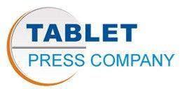 Tablet Press Company