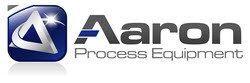 Aaron Process Equipment
