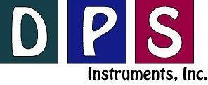 DPS Instruments