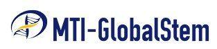 MTI-GlobalStem