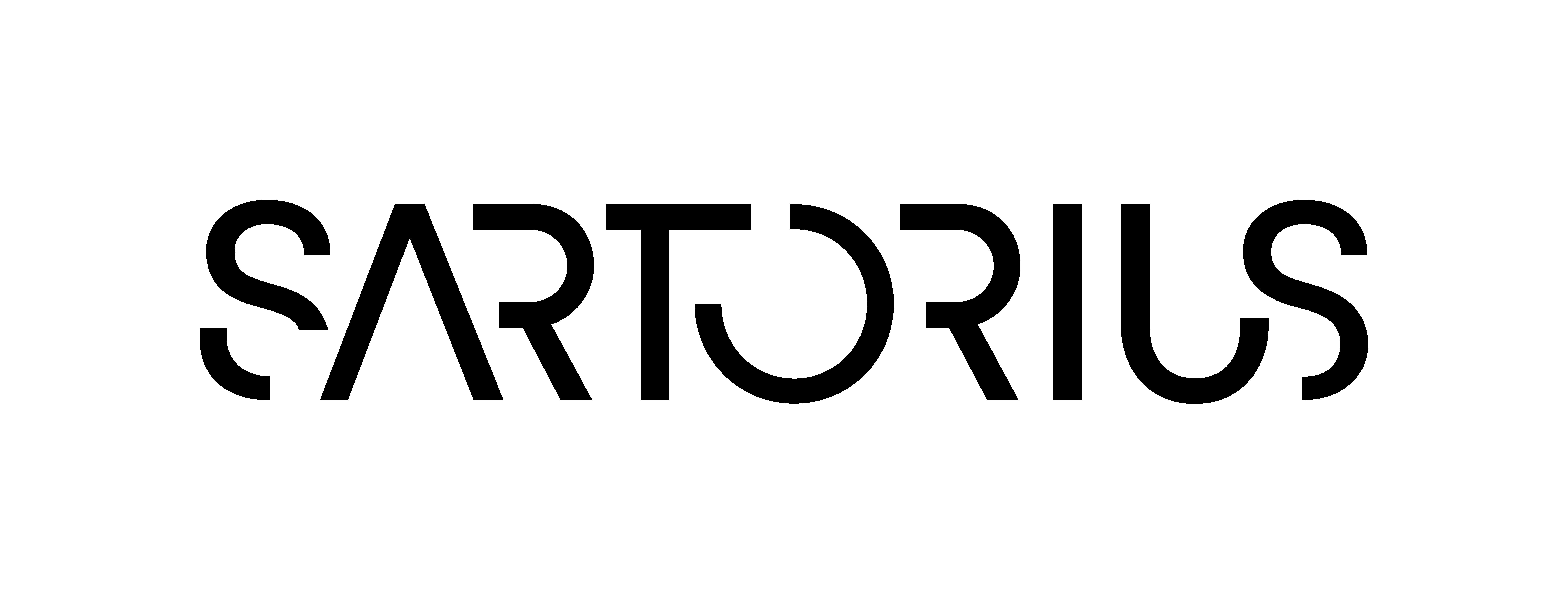 Sartorius Group
