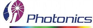 S.I. Photonics