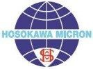 Hosokawa Micron Powder Systems