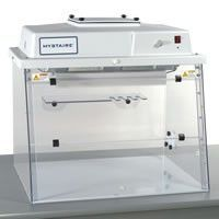 Mystaire® - PCR Prep Stations