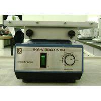 IKA - Electronic VIBRAX-VXR