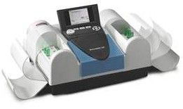 Thermo Scientific - SPECTRONIC 200
