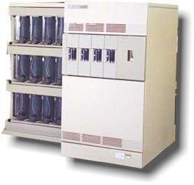 HP - HP G1000A