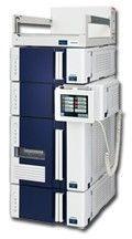 Hitachi Medical Systems - Chromaster