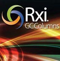 Restek - Rxi®-624Sil