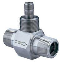 OMEGA Engineering - FTB-1400