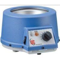 VWR - Electromantle EMX and EMV series