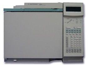 HP - 6890A