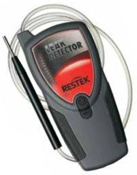 Restek - Electronic Leak Detector
