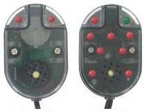 Dwyer Instruments - Series WD2