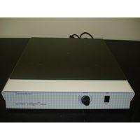 Thermolyne - Cellgro 45600 (S45625)