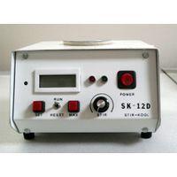 Thermoelectrics - Stir-Kool