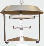 Tisch Environmental - TE-300-PAS