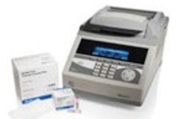 Applied Biosystems - 9800
