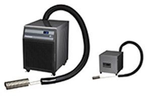 PolyScience - Imersion Probe Coolers