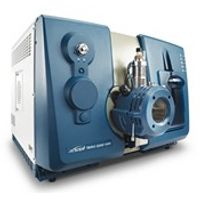 SCIEX - Triple Quad 6500