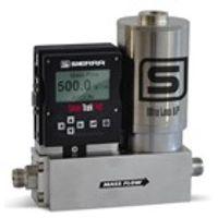 Sierra Instruments - SmartTrak 140