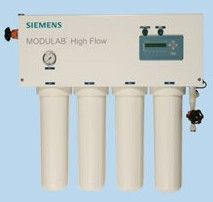 Siemens - MODULAB
