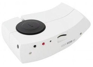 Leica Microsystems - ICC50 HD