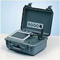Bruker Corporation - Mobile-IR